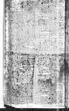 Public Ledger and Daily Advertiser Tuesday 01 January 1811 Page 2