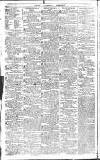 Public Ledger and Daily Advertiser Friday 12 September 1817 Page 4