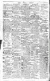 Public Ledger and Daily Advertiser Wednesday 17 September 1817 Page 4