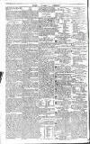 Public Ledger and Daily Advertiser Thursday 18 September 1817 Page 4