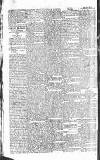 Public Ledger and Daily Advertiser Monday 05 January 1818 Page 2