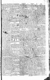 Public Ledger and Daily Advertiser Monday 05 January 1818 Page 3