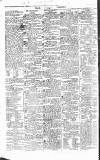 Public Ledger and Daily Advertiser Friday 09 January 1818 Page 4