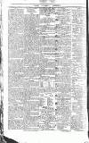 Public Ledger and Daily Advertiser Thursday 12 March 1818 Page 4