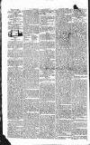 Public Ledger and Daily Advertiser Friday 14 January 1831 Page 2