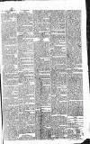 Public Ledger and Daily Advertiser Friday 14 January 1831 Page 3