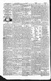 Public Ledger and Daily Advertiser Friday 25 February 1831 Page 2
