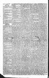 Public Ledger and Daily Advertiser Thursday 03 March 1831 Page 2
