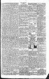 Public Ledger and Daily Advertiser Thursday 03 March 1831 Page 3