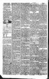 Public Ledger and Daily Advertiser Monday 11 April 1831 Page 2