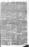 Public Ledger and Daily Advertiser Monday 11 April 1831 Page 3