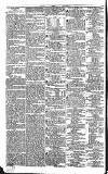 Public Ledger and Daily Advertiser Monday 11 April 1831 Page 4