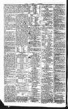 Public Ledger and Daily Advertiser Saturday 16 July 1831 Page 4