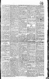 Public Ledger and Daily Advertiser Thursday 01 December 1831 Page 2