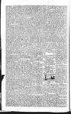 Public Ledger and Daily Advertiser Monday 19 December 1831 Page 2