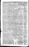 Public Ledger and Daily Advertiser Monday 19 December 1831 Page 4