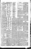 Public Ledger and Daily Advertiser Thursday 22 December 1831 Page 3