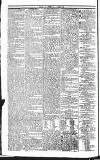 Public Ledger and Daily Advertiser Thursday 22 December 1831 Page 4