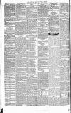 Public Ledger and Daily Advertiser Saturday 06 September 1834 Page 2
