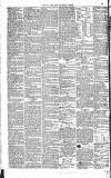 Public Ledger and Daily Advertiser Saturday 06 September 1834 Page 4