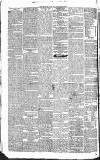 Public Ledger and Daily Advertiser Saturday 20 September 1834 Page 2