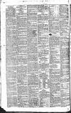 Public Ledger and Daily Advertiser Saturday 20 September 1834 Page 4