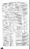 Public Ledger and Daily Advertiser Friday 01 March 1839 Page 2