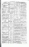 Public Ledger and Daily Advertiser Friday 01 March 1839 Page 3