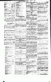 Public Ledger and Daily Advertiser Monday 04 March 1839 Page 2