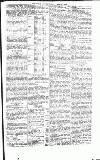 Public Ledger and Daily Advertiser Monday 04 March 1839 Page 3