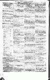 Public Ledger and Daily Advertiser Monday 18 March 1839 Page 2
