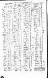 Public Ledger and Daily Advertiser Monday 18 March 1839 Page 4