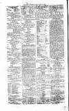 Public Ledger and Daily Advertiser Friday 28 June 1839 Page 2