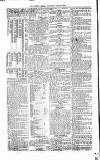 Public Ledger and Daily Advertiser Saturday 29 June 1839 Page 2