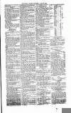 Public Ledger and Daily Advertiser Saturday 29 June 1839 Page 3