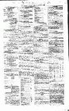 Public Ledger and Daily Advertiser Monday 08 July 1839 Page 2