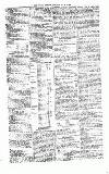 Public Ledger and Daily Advertiser Monday 08 July 1839 Page 3