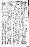 Public Ledger and Daily Advertiser Monday 08 July 1839 Page 4
