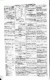 Public Ledger and Daily Advertiser Saturday 14 September 1839 Page 2