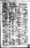 No. 29. MINCING-LANE. Ob FRIDAY, Ftbruarr ». RICE, 1800 Rag* Bengal. Sunple* be i«en at place ot aale. r CURRIE