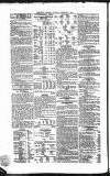 Public Ledger and Daily Advertiser Tuesday 04 December 1849 Page 2