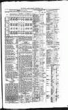 Public Ledger and Daily Advertiser Tuesday 04 December 1849 Page 3