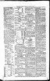 Public Ledger and Daily Advertiser Wednesday 02 January 1850 Page 2