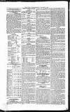 Public Ledger and Daily Advertiser Thursday 03 January 1850 Page 2