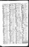 Public Ledger and Daily Advertiser Thursday 03 January 1850 Page 4