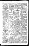 Public Ledger and Daily Advertiser Friday 04 January 1850 Page 2