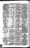 Public Ledger and Daily Advertiser Monday 11 November 1850 Page 2