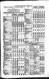 Public Ledger and Daily Advertiser Monday 11 November 1850 Page 3