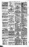 Public Ledger and Daily Advertiser Thursday 01 January 1852 Page 2