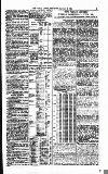 Public Ledger and Daily Advertiser Saturday 03 January 1852 Page 3